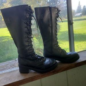 Rivithead Boot